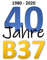 40B37